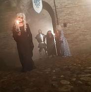 Notturne Castello di Trezzo.jpg