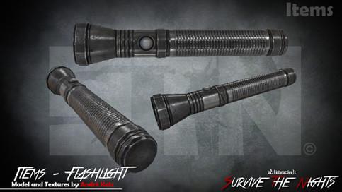 Template-Flashlight.jpg