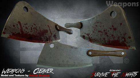 Template-Cleaver.jpg