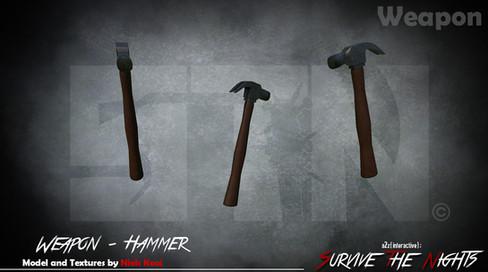 Template - Hammer.jpg