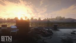 STN screenshot fishing 2.png