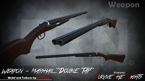 template-DoubleBarrelshotgun.jpg