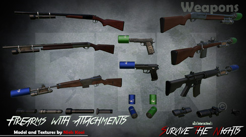 Template - Firearms with attachments.jpg