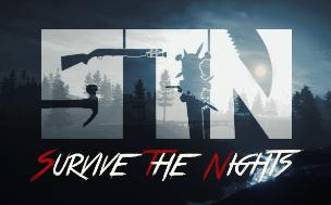 Changelog | Survive The Nights