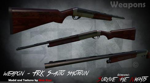 Template-FRK S-auto Shotgun.jpg