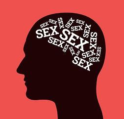 Sex Addiction Therapy in Lake Charles, LA