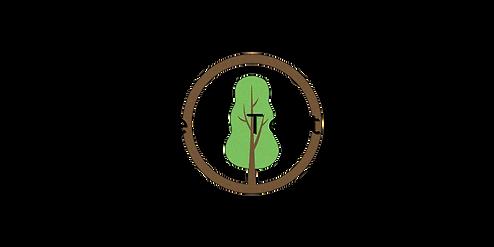 Real Client Testimonies Logo