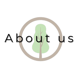 About Us Logo