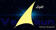 LOGO VELSUN ESP LIGHT BUENO.png