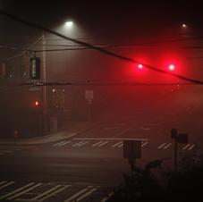 night.fog.JPG