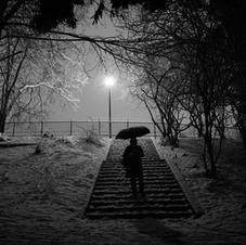 snownight.jpeg