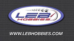 LEB_Hobbies.jpg