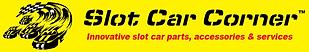 SCC_Logo_Rectangular_Ver_09-01_800x@2x.p