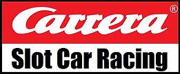 Carrera Slot Car Racing Logo.jpg