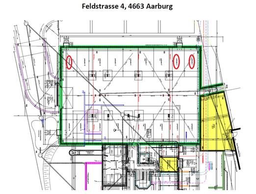 Feldstrasse 4, Aarburg.jpg