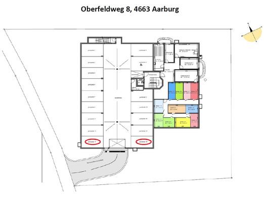 Oberfeldweg 8, Aarburg.jpg