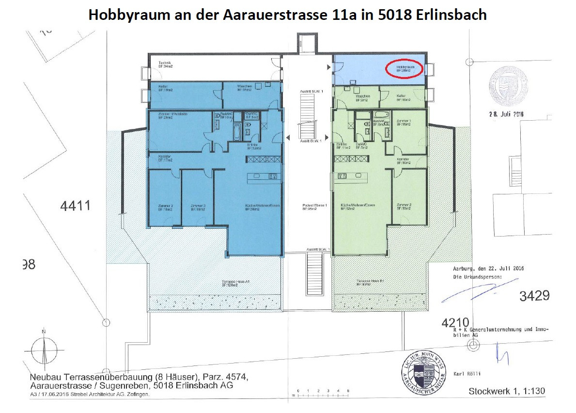 Hobbyraum Aarauerstrasse Erlinsbach.jpg
