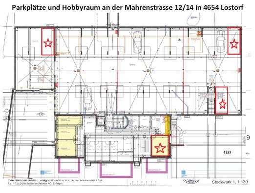 PP und Hobbyraum Mahrenstrasse Lostorf.j