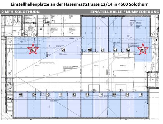 PP Hasenmattstrasse Solothurn.jpg