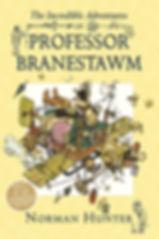 Book Cover 01.jpg