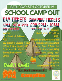 School camp out poster with prices.jpg