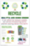 Recycling poster.jpg