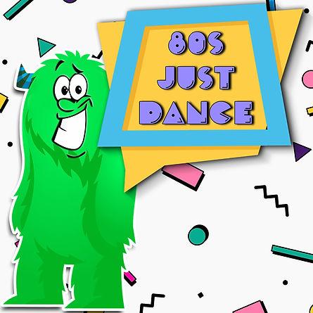 80s Just Dance 1.jpg