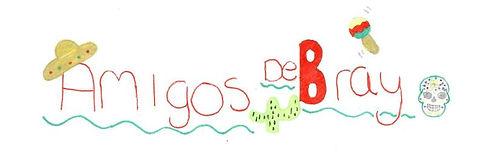 Amigos de Bray logo.jpg