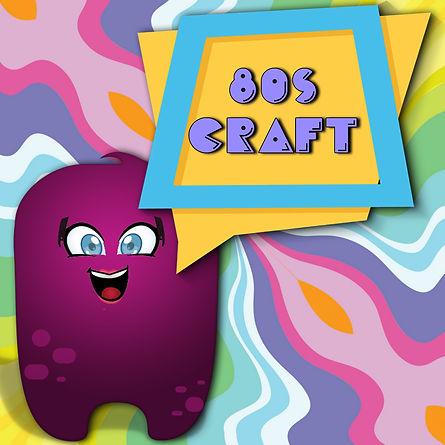 80s Craft 1.jpg