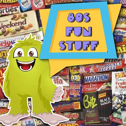 80s Fun Stuff 1.jpg