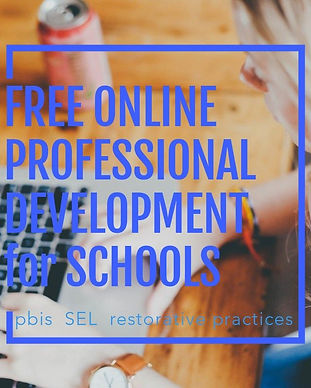 Free Online PD for Schools.jpg