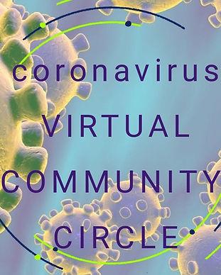 coronavirus virtual circle.jpg
