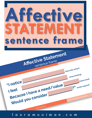 Affective Statement Resource thumbnail.png