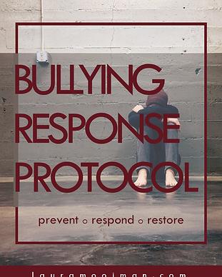 bullying response protocol.png