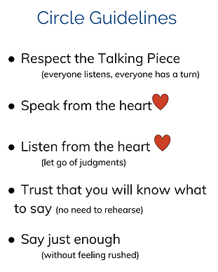 Circle Guidelines.PNG