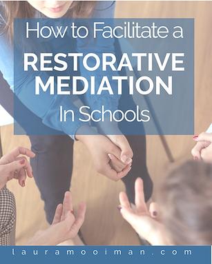 Restorative Mediation Script.png