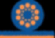 mooimanconsulting logo.png