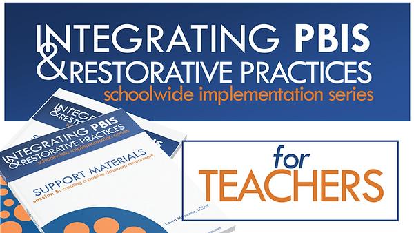 Thumbnail Series - Teachers.png