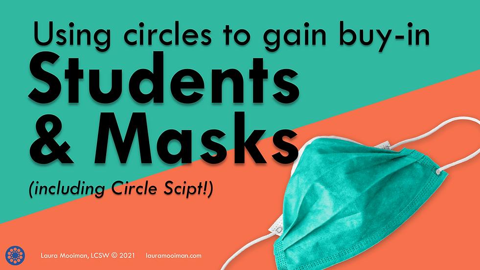 Thumbnail Students and Masks.png