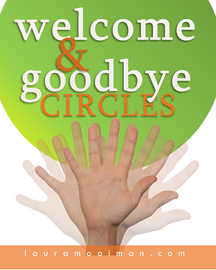 Welcome Goodbye Circle.png