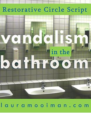 Vandalism Script Resource Thumbnail.png