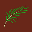 SQUARE Leaf SANS NAME.png