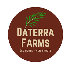 Daterra Farms.png