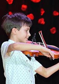 Paul Stingel-FOTO - skrzypce.jpg