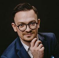 Aleksander Teliga portret [internet].jpg