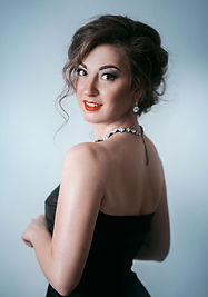 Magdalena Stefaniak 2m.jpg
