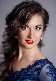 Magdalena Stefaniak 1m.jpg