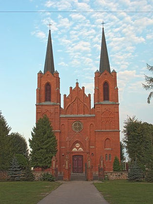 Kościół_św._Andrzeja_w_Wyszkach_03.jpg