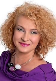 Anna Barańśka-Wróblewska-foto do program
