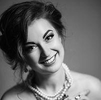 Magdalena Stefaniak 3m.jpg